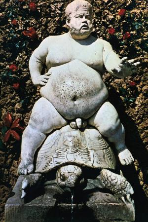 valerio-di-simone-cioli-bacchus-1560
