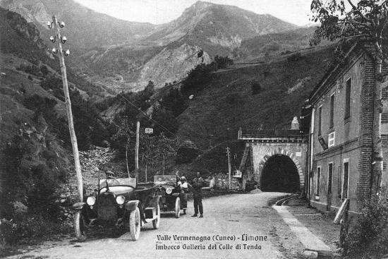 valle-vermenagna-cune-limone-20th-century
