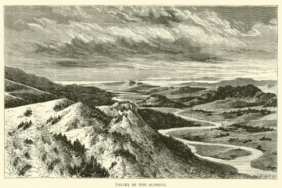 valley-of-the-alpheus
