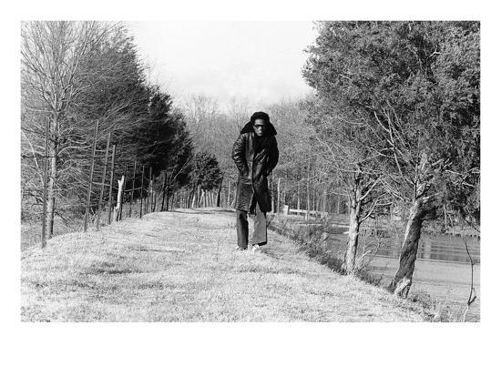 vandell-cobb-al-green-1978