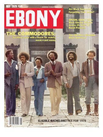 vandell-cobb-ebony-may-1979