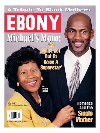vandell-cobb-ebony-may-1997