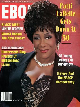 vandell-cobb-ebony-november-1994