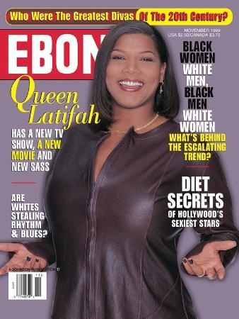 vandell-cobb-ebony-november-1999