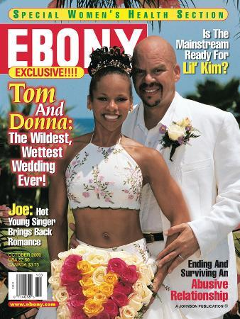 vandell-cobb-ebony-october-2000