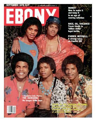 vandell-cobb-ebony-september-1979