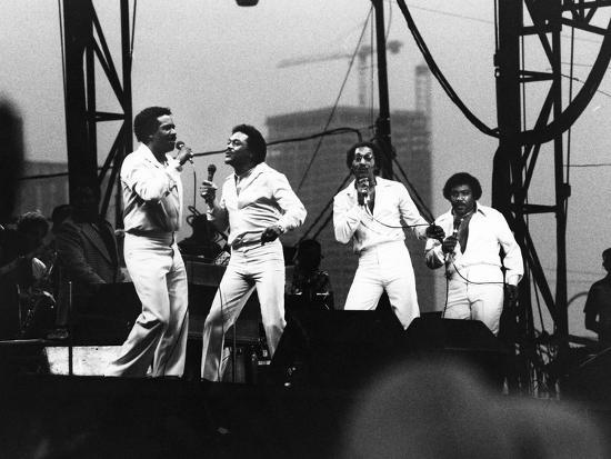 vandell-cobb-four-tops-1981