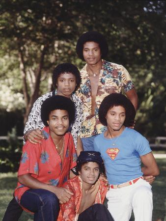 vandell-cobb-michael-jackson-and-brothers-1979