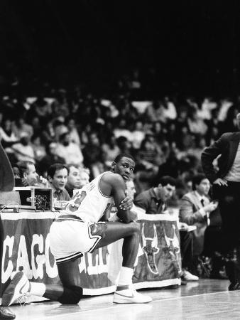 vandell-cobb-michael-jordan-1986