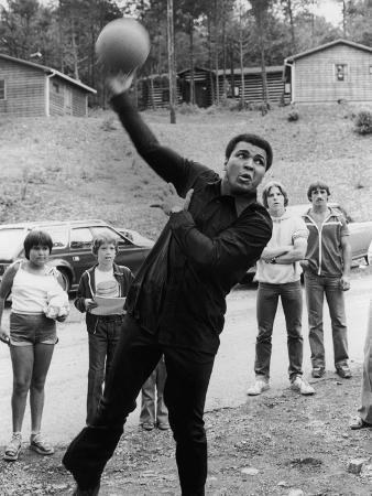 vandell-cobb-muhammad-ali-training-camp-july-of-1978