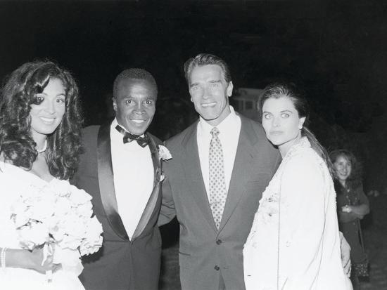 vandell-cobb-sugar-ray-leonard-and-bernadette-robi-wedding-ceremony-august-1993