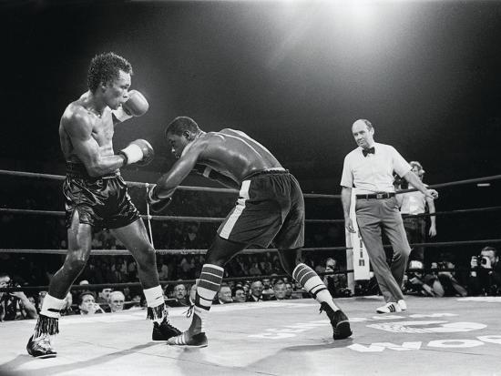 vandell-cobb-sugar-ray-leonard-comeback-fight-against-kevin-howard-may-11-1984