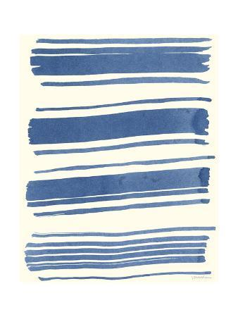 vanna-lam-macrame-blue-iii