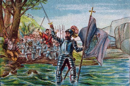vasco-nunez-de-balboa-claiming-possession-of-the-south-sea-in-september-1513