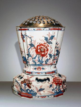 vase-with-floral-decoration-ceramic-pasquale-rubati-manufacture-milan-italy