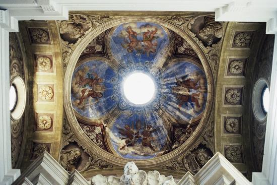 vault-of-church-of-st-nicholas