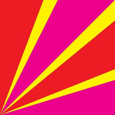 vector-goodi-rays-of-color-pink-and-red