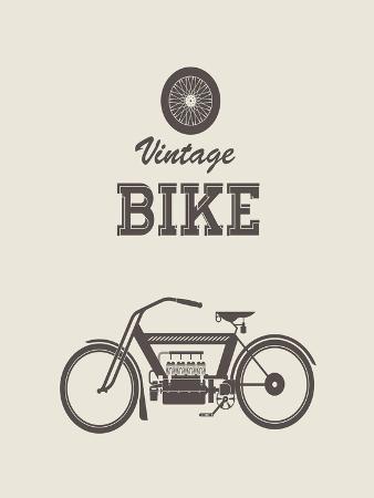 vector-pro-vintage-bike