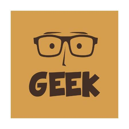 vector1st-geek-guy
