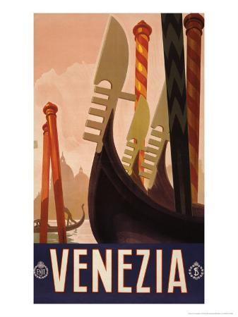 venezia-c-1920