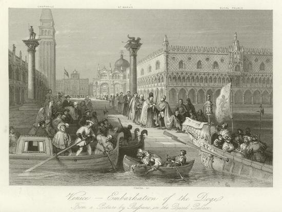 venice-embarkation-of-the-doge