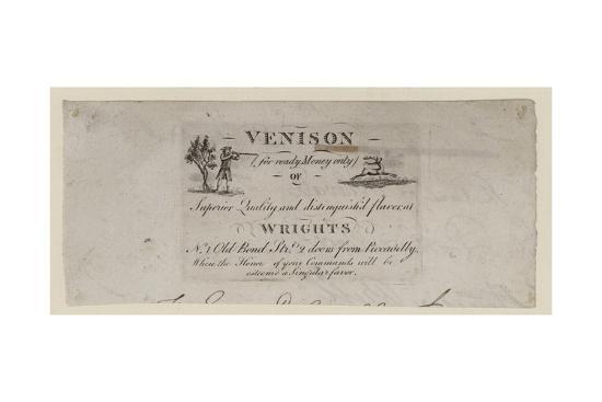 venisor-seller-wright-s-trade-card