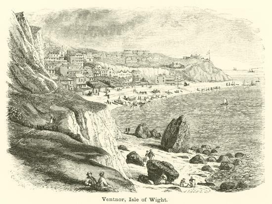 ventnor-isle-of-wight