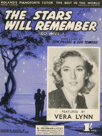 vera-lynn-popular-english-singer-the-stars-will-remember