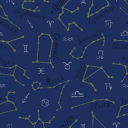 vera-petruk-seamless-background-with-zodiac-constellations-and-signs-on-blue-line-art-vector-with-horoscope-sy