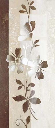 verbeek-van-den-broek-floral-concerto-i