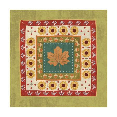 veronique-charron-autumn-song-tiles-ii