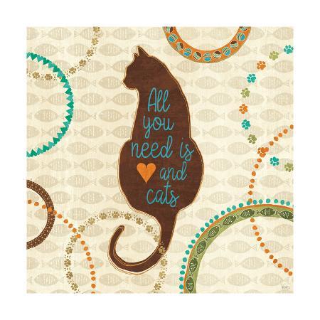 veronique-charron-cats-life-vi