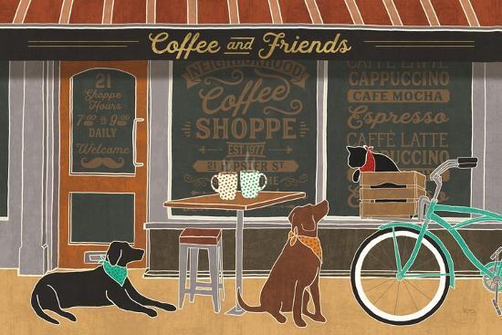 veronique-charron-coffee-and-friends-i