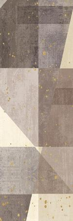 veronique-charron-framework-iii-with-taupe