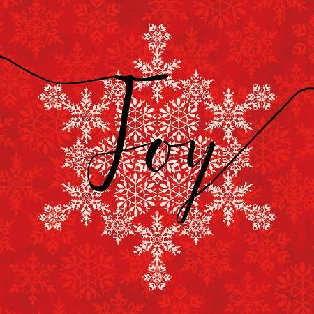 veronique-charron-holiday-charms-iv-red