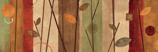 veronique-charron-modern-forest-natural