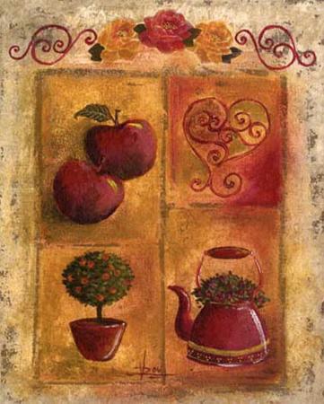 veronique-didier-laurent-les-pommes