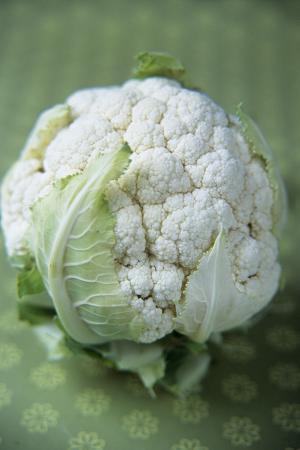 veronique-leplat-cauliflower