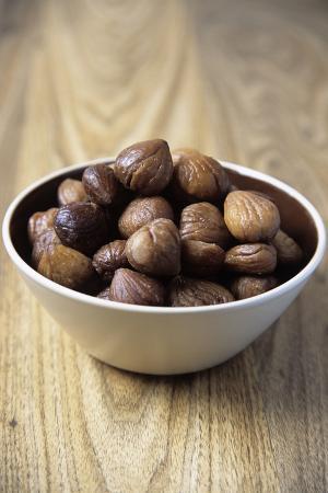 veronique-leplat-chestnuts