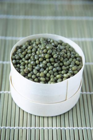 veronique-leplat-mung-beans