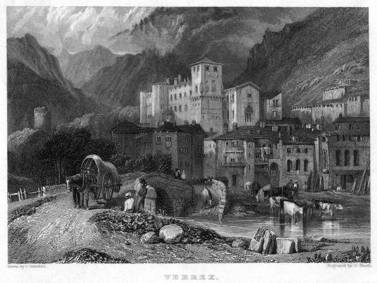 verrex-val-d-aosta-italy-19th-century