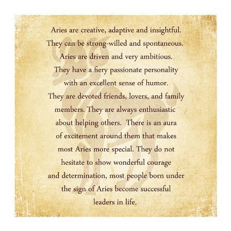 veruca-salt-aries-character-traits