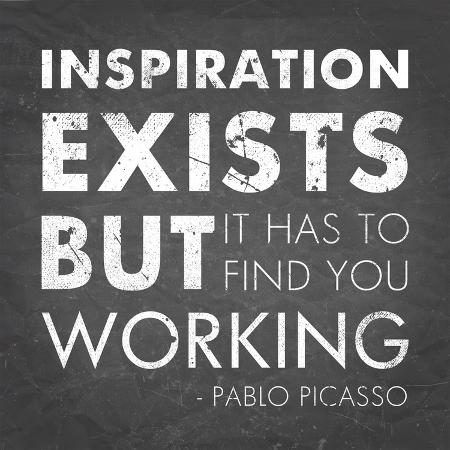 veruca-salt-inspiration-quote
