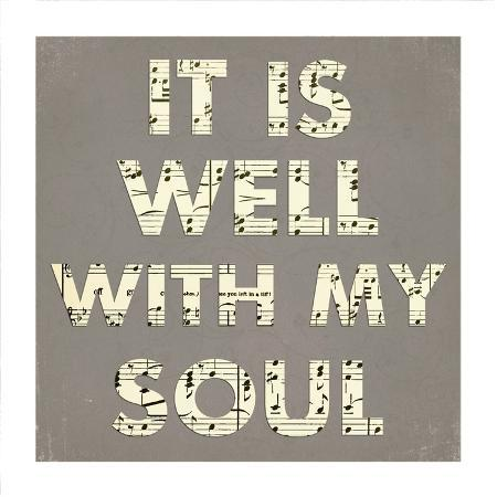 veruca-salt-it-is-well-with-my-soul-gray