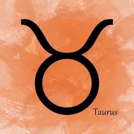 veruca-salt-taurus-orange
