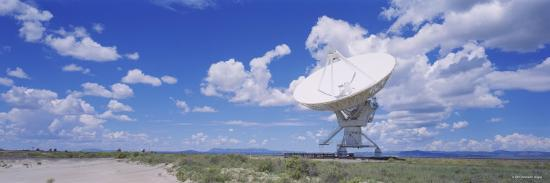 very-large-array-radio-telescope-national-radio-astronomy-observatory-new-mexico-usa