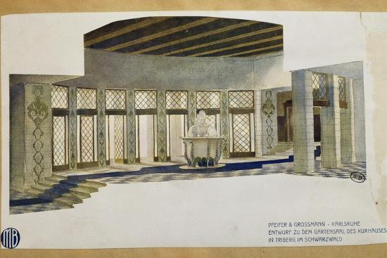 vestibule-and-entrance