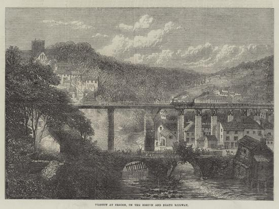 viaduct-at-brecon-on-the-brecon-and-neath-railway