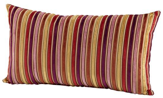 vibrant-strip-pillow