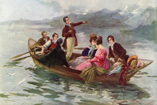vicente-de-paredes-byron-and-shelley-on-the-lake-of-geneva